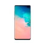 Samsung Galaxy S10128GB Prisma Blanco  Smartphone