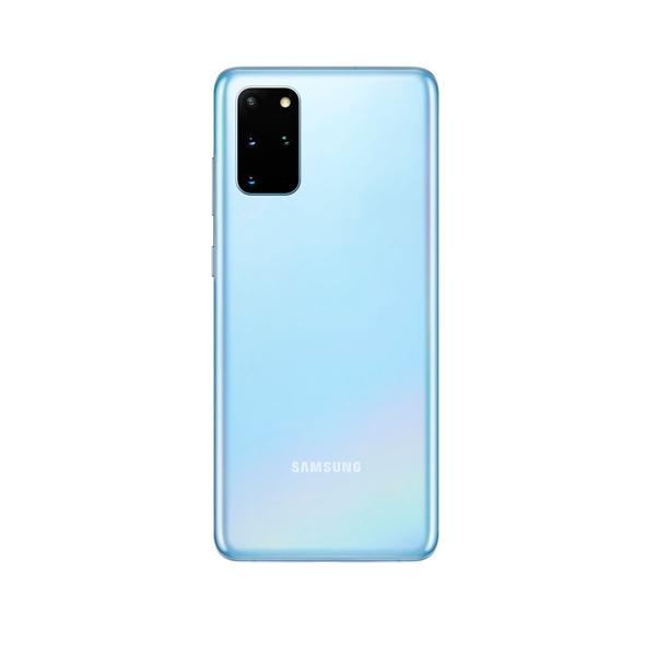 Samsung Galaxy S20128GB Blue  Smartphone