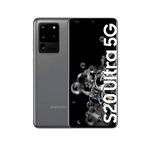 Samsung Galaxy S20U 5G 128GB Gray - Smartphone