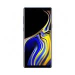 Samsung Galaxy Note 9 8GB 512GB Azul  Smartphone