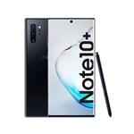 Samsung Galaxy Note 10+ 6.8 256GB Negro - Smartphone
