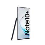 Samsung Galaxy Note 10 68 512GB Negro  Smartphone