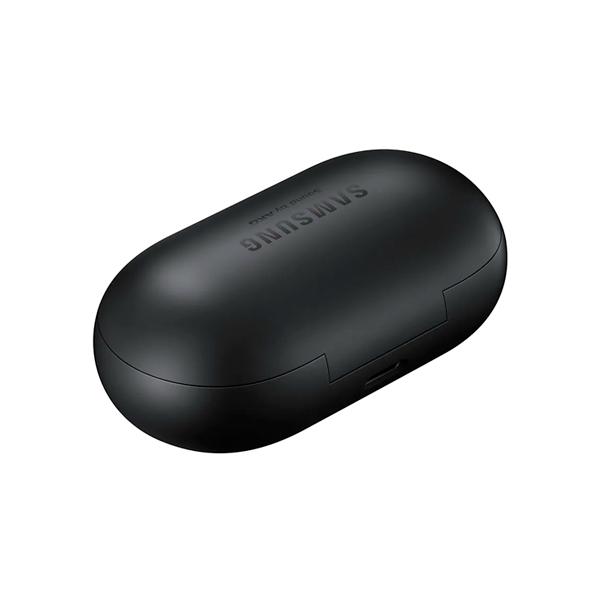 Samsung Galaxy Buds Bluetooth Black - Auriculares