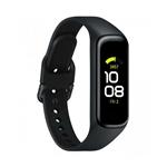 Samsung Galaxy Fit2 Negra Pulsera de Actividad