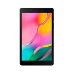Samsung Galaxy Tab A 8 32GB Wifi Black 2019  Tablet