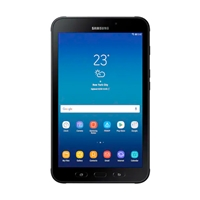 Samsung Galaxy Tab Active 2 32GB WIFI Negro -  Tablet