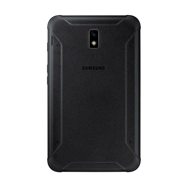 Samsung Galaxy Tab Active 2 32GB WIFI Negro -  Tablet