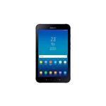 Samsung Galaxy TAB ACTIVE 2 LTE Negro  Tablet