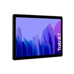Samsung Galaxy Tab A7 104 32GB Wifi Gris 2020  Tablet
