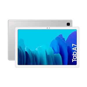 Samsung Galaxy Tab A7 104 32GB Wifi Plata 2020  Tablet