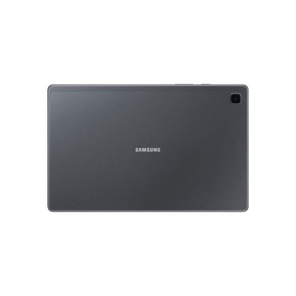 Samsung Galaxy Tab A7 104 64GB 4G Gris 2020  Tablet