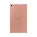 Samsung Galaxy Tab A 101 32GB WIFI Gold 2019  Tablet