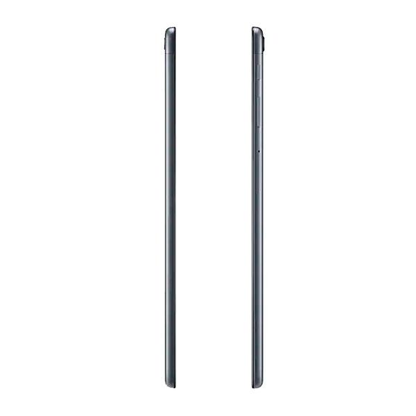 """Samsung Galaxy Tab A 10.1"""" 32GB WIFI Black (2019) - Tablet"""