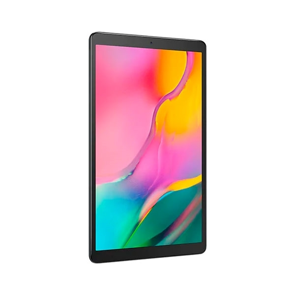 "Samsung Galaxy Tab A 10.5"" 64GB WIFI Negro (2019) - Tablet"