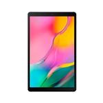 Samsung Galaxy Tab A 101 32GB WIFI Silver 2019  Tablet