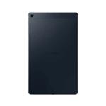 Samsung Galaxy Tab A 105 32GB LTE Negro 2019  Tablet