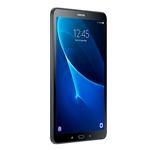 Samsung Galaxy Tab A 10.1 T580 32GB 2GB Negro - Tablet