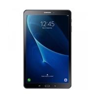 Samsung Galaxy Tab A 10.1 T585 32GB 2GB Negro 4G – Tablet