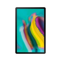 "Samsung Galaxy Tab S5E 10.5"" 128GB WIFI Negro - Tablet"