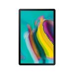 Samsung Galaxy Tab S5E 105 64GB LTE Negro  Tablet