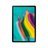 "Samsung Galaxy Tab S5E 10.5"" 64GB 4G Plata - Tablet"