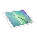Tab Samsung Galaxy TabS2 97 WiFi 32GB W