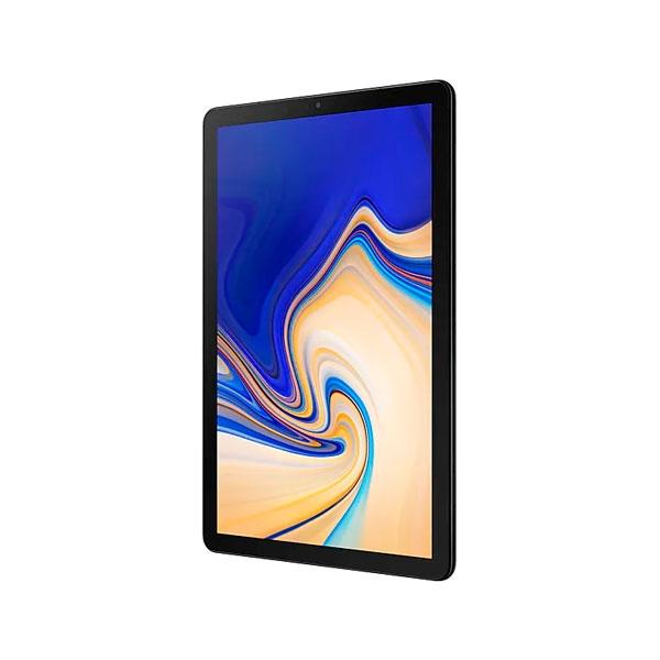 Samsung Galaxy Tab S4 105 64GB WIFI Negro  Tablet