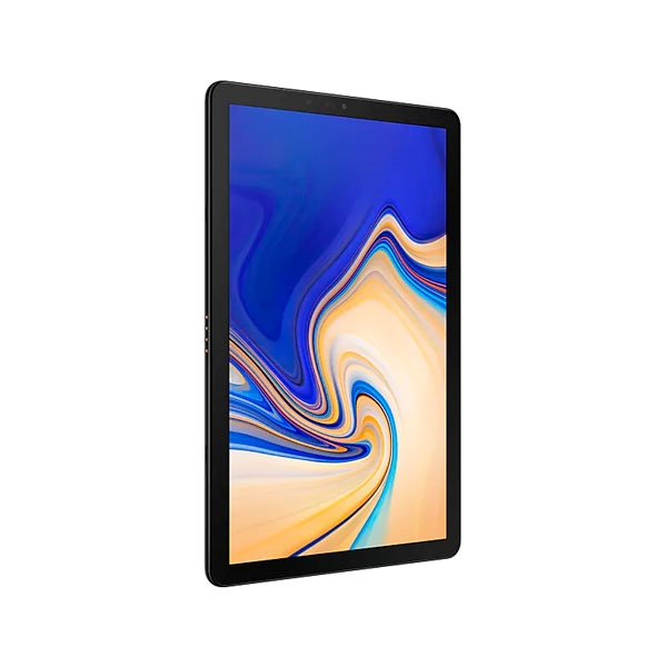 "Samsung Galaxy Tab S4 10.5"" 64GB LTE Negro - Tablet"