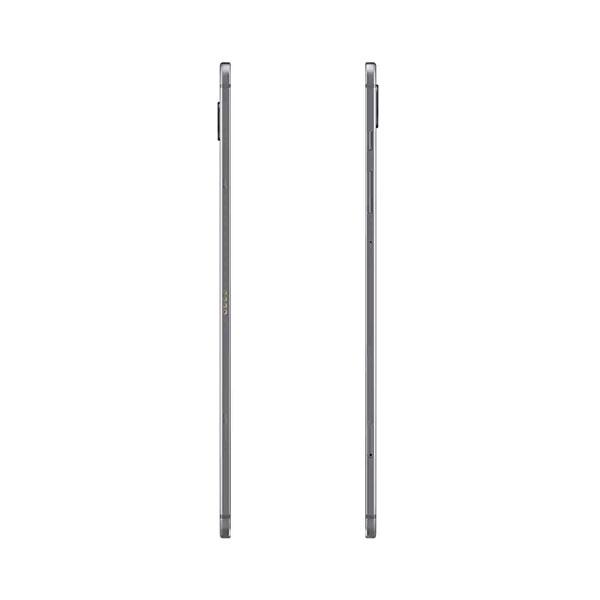 Samsung Tab S6 256GB WiFi Gris - Tablet