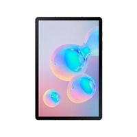 Samsung Galaxy Tab S6 128GB LTE Gris - Tablet