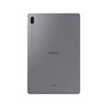 Samsung Galaxy Tab S6 128GB LTE Gris  Tablet