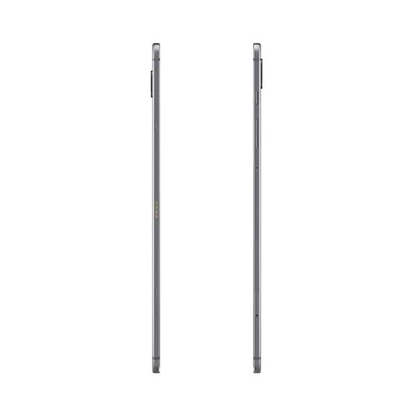 Samsung Galaxy Tab S6 256GB LTE Gris  Tablet