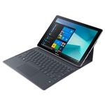 Samsung Galaxy Book Pro 12 i5 128GB 4GB LTE Andro  Tablet