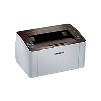 Samsung SL-M2026W Laser Monocromo Wifi – Impresora Laser