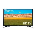 Samsung UE32T4305AK LED 32HD Smart TV  Televisor