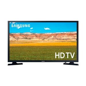 Samsung UE32T4305AK LED 32039039HD Smart TV  Televisor