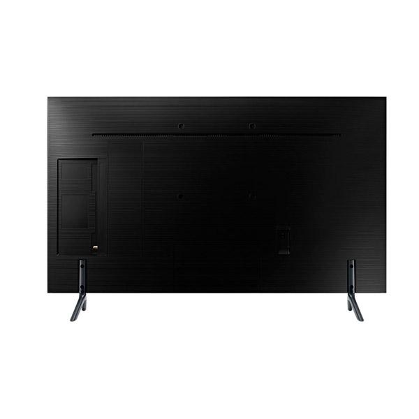 """SAMSUNG UE40NU7125 40"""" 4K Smart TV WIFI - TV"""
