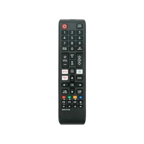Samsung UE43RU7105KXXC 43 LED UltraHD 4K  Smart TV