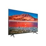 Samsung UE43TU7105 43 Ultra HD 4K Smart TV WiFi  Televisor