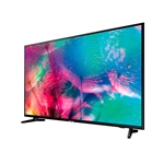 "SAMSUNG 50NU7025 50"" 4K Smart TV WIFI - TV"
