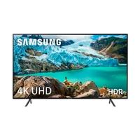 "Samsung UE50RU7105 50"" Smart TV 4K LED -TV"