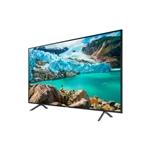 "Samsung UE55RU7172 55"" Smart TV 4K LED -TV"