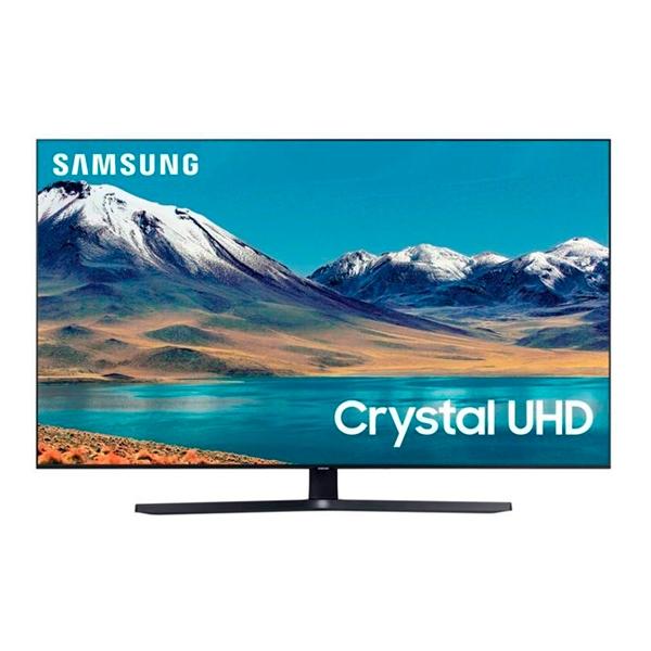 Samsung UE55TU8505 55 LED UltraHD 4K  TV