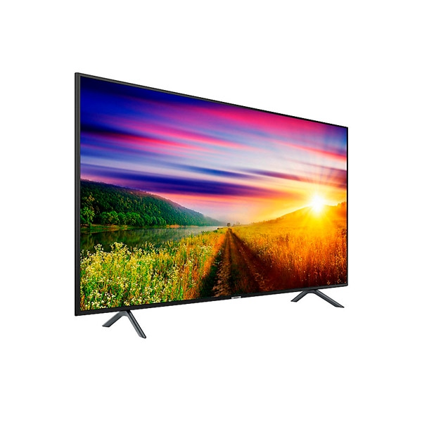 SAMSUNG UE75NU7105 75 4K Smart TV Wifi HDR10  TV