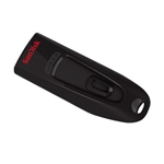 SanDisk Ultra USB 30 64GB 100MBs  Pendrive