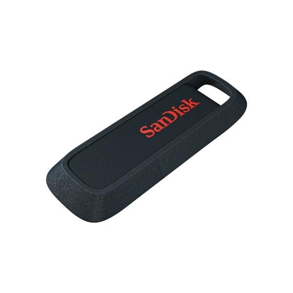 SanDisk Ultra Trek USB 30 64GB  PenDrive