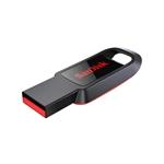 SanDisk Cruzer Spark USB 20 16GB  PenDrive