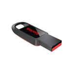 SanDisk Cruzer Spark USB 20 128GB  PenDrive