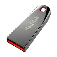SanDisk Cruzer Force 16GB  Pendrive