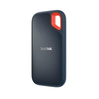 SanDisk Extreme Portable SSD 1TB  Disco Duro Externo SSD